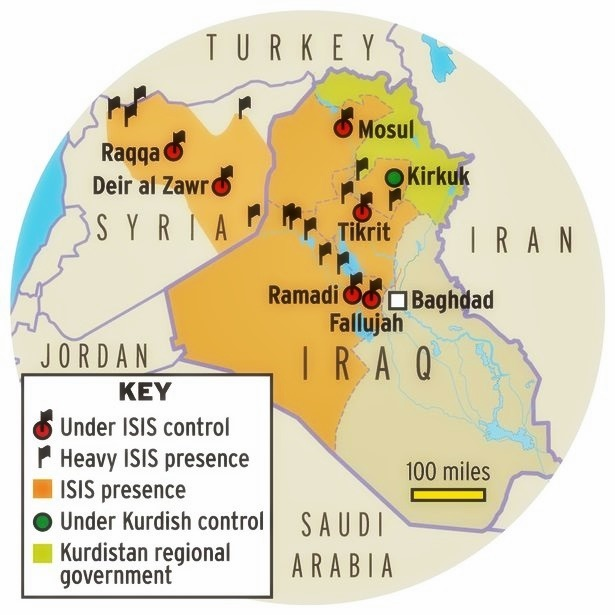 isis-controlled-land-iraq-syria-map